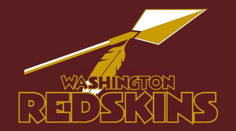 washington-redskins-wallpaper