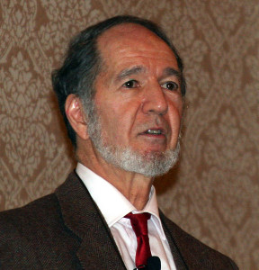 File:Jared diamond.jpg