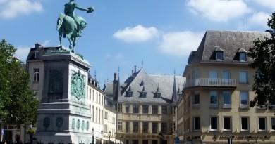 lussemburgo_cd2ba.T0