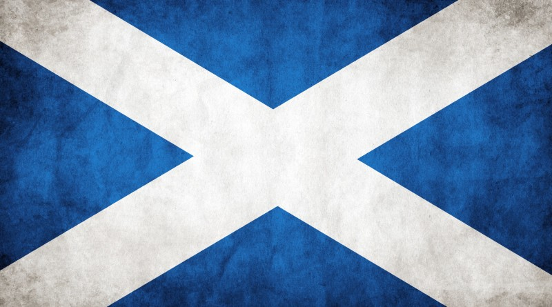 scotland-flags-2514031-2560x1600