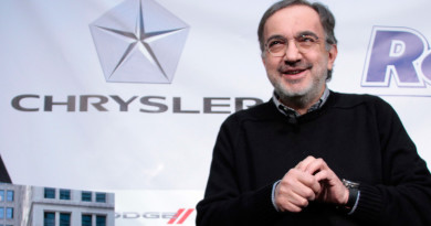 Fiat-Chrysler-CEO-Sergio-Marchionne-3