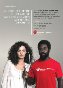 Save the children_Pagina_1