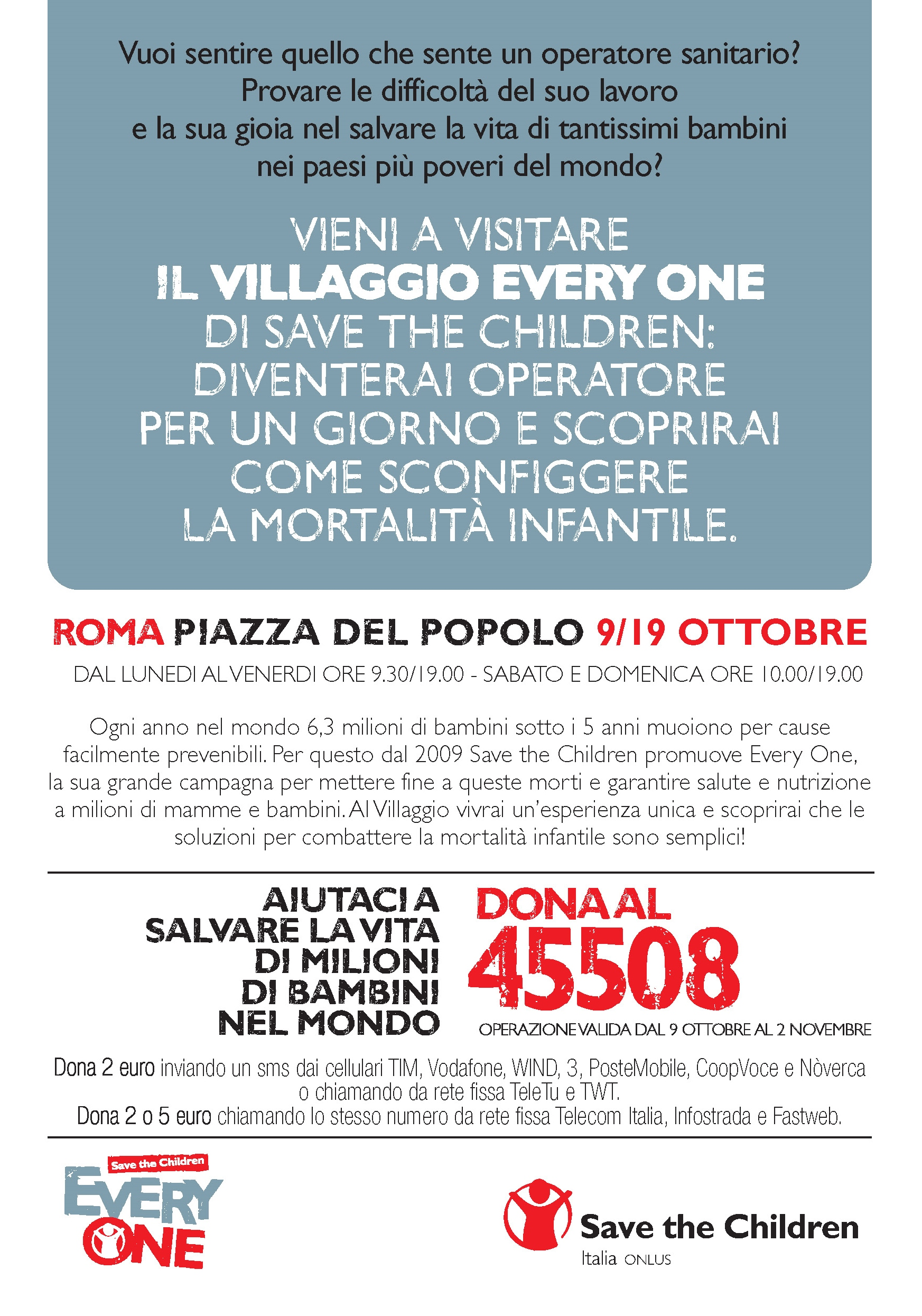 Save the children_Pagina_2