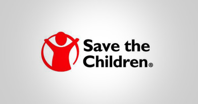 save_children (1)