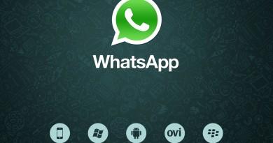 3481_whatsapp-2