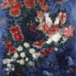 articolo chagall1