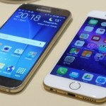 samsung-galaxy-s6-vs-apple-iphone-6-first-look