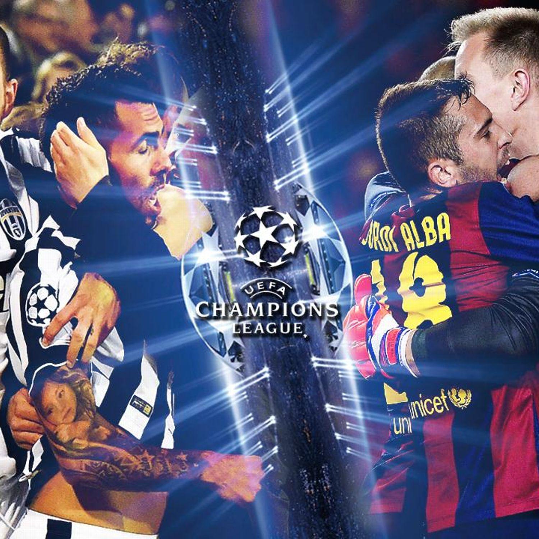 finale champions