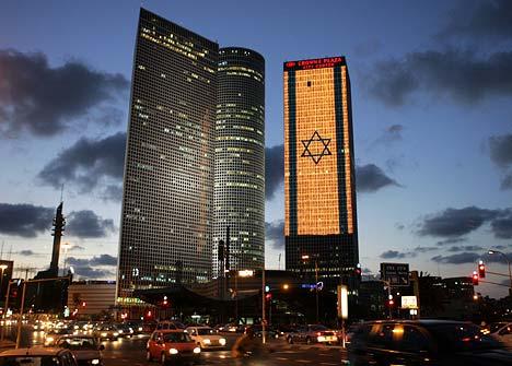 israeltowerG_468x335