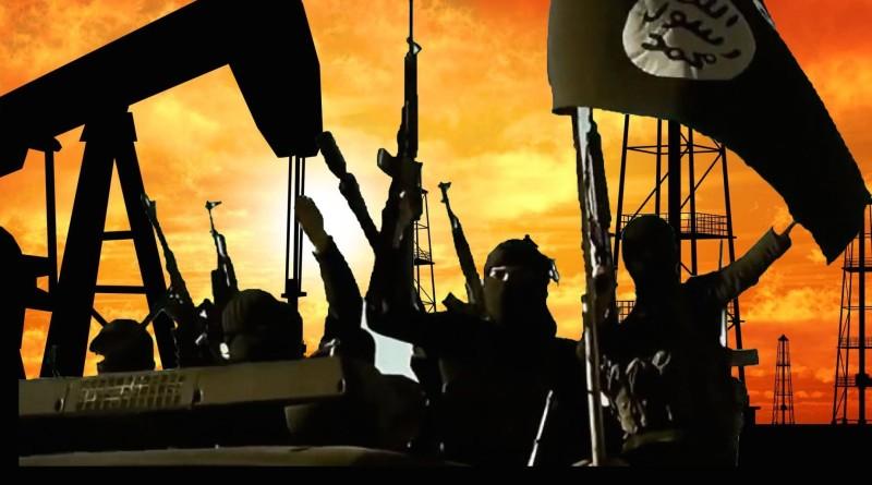 Siria, Isis e Medio Oriente, perché si è arrivati a tanto ?