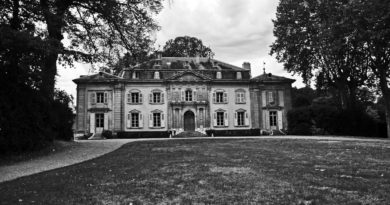 chateau-voltaire-face-on-small