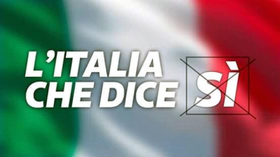 l_italia_che_dice_si_555