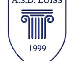 Logo-Luiss