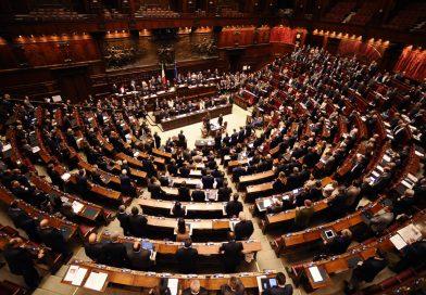ROSATELLUM BIS IN 5 PUNTI: tutto quello che c'è da sapere sulla nuova legge elettorale