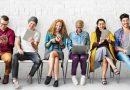 Il diritto di voto ai tempi dei Millennials