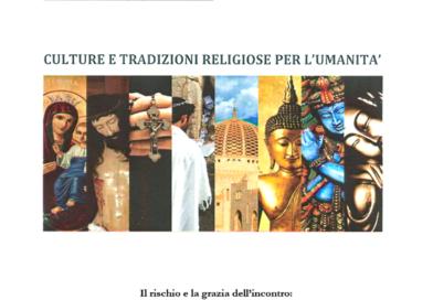 Il rischio e la grazia dell'incontro:  il cardinale Tauran, una vita per il dialogo interreligioso